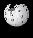 日本的维基百科